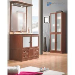 Mueble de Baño Verona 01