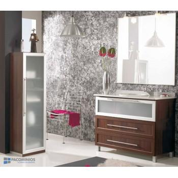 Mueble de Baño Verona 03