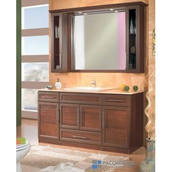 Mueble de Baño Verona 08