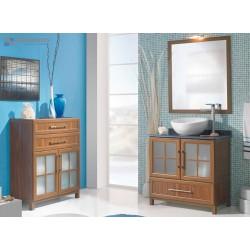 Mueble de Baño Verona 09