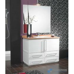 Mueble de Baño Verona 16