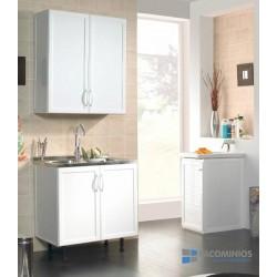 Mueble de Cocina  Lyon 01