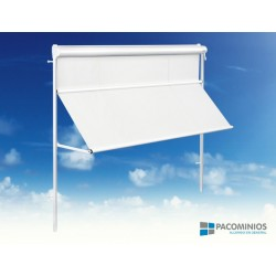 Toldo Droppy
