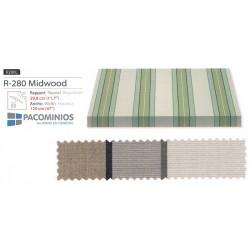 Lona R-280 Midwood